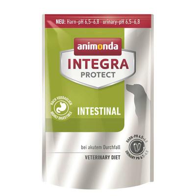 Animonda Integra Protect Sensitiv Intestinal Trockenfutter für Hunde