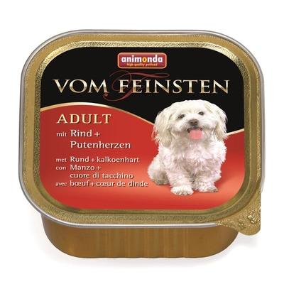 Animonda Vom Feinsten Classic Hundefutter