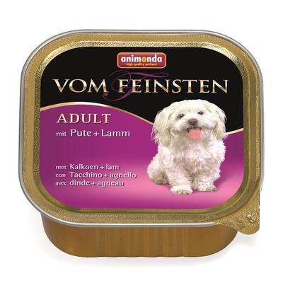Animonda Vom Feinsten Classic Hundefutter Preview Image