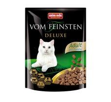Animonda Vom Feinsten Deluxe Adult Katzenfutter Preview Image