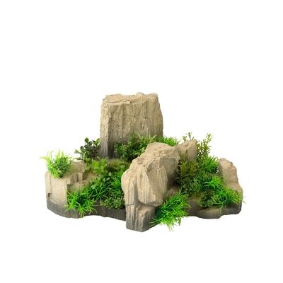 Aqua Della Aquascape Rock