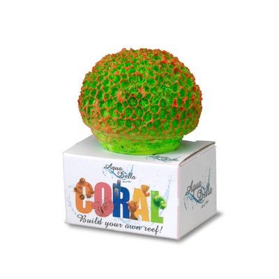 Aqua Della Coral Korallenriff Modul Brain Coral