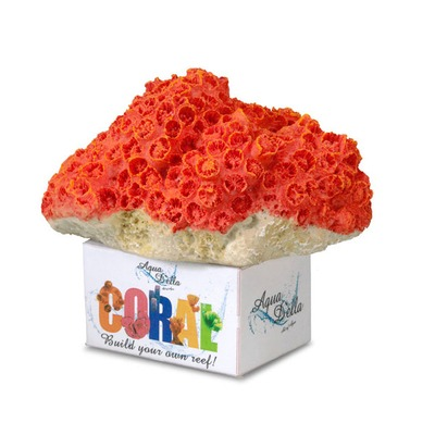 Aqua Della Coral Korallenriff Modul Cup Coral