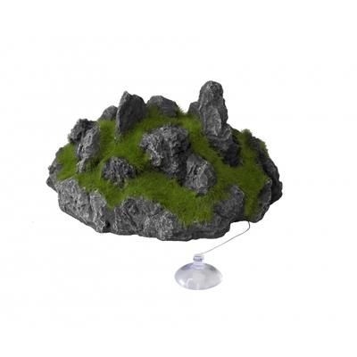 Aqua Della Floating Stone - schwimmende Steine