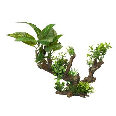 Aqua Della Flora Scape 5 XL