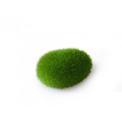 Aqua Della Moss Ball