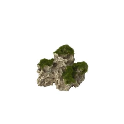 Aqua Della Moss Rock