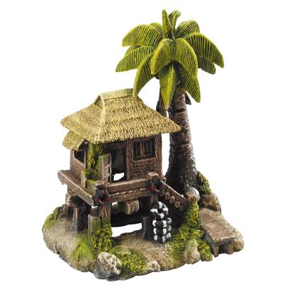 Aqua Della Tropical Island