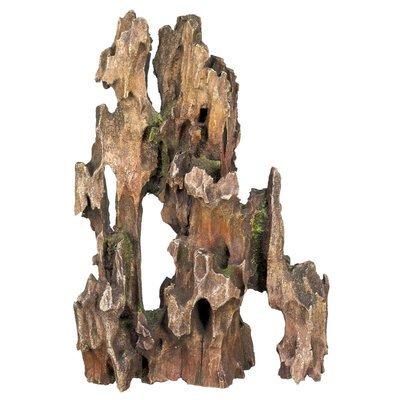 Aquarium Holz Dekoration Aus Echtholz Tiierisch De