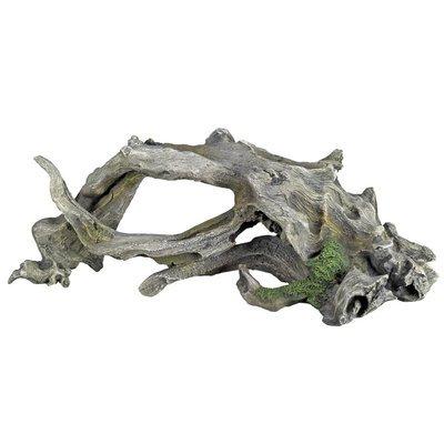 Nobby Aqua Ornaments Holzstück