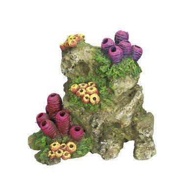 Aqua Ornaments Korallen