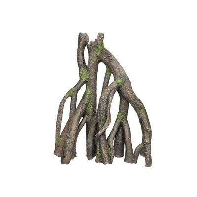 Nobby Aqua Ornaments MANGROVE Wurzel