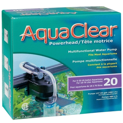 Aqua Clear AquaClear PowerHead