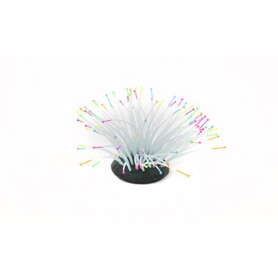 Aquatlantis Aqua Glow Anemone