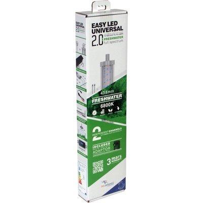 Aquatlantis Easy LED Universal 2.0 Freshwater