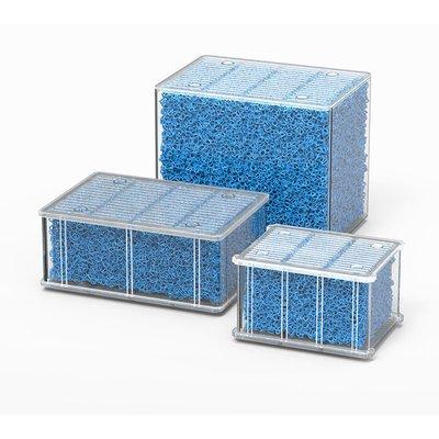 Aquatlantis EasyBox Filterschwamm grob