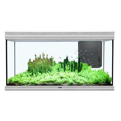 Aquatlantis Fusion 120x50cm Aquarium Preview Image