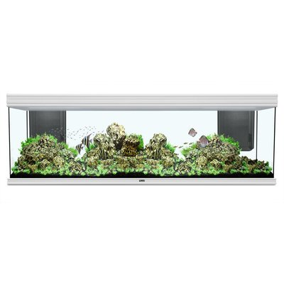 Aquatlantis Fusion 200 Aquarium