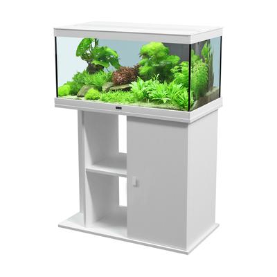 Aquatlantis Style Aquarium LED Kombi