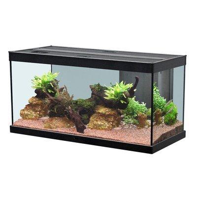 Aquatlantis Style LED Aquarium