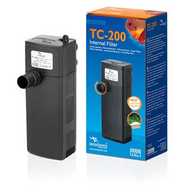 Aquatlantis TC-200