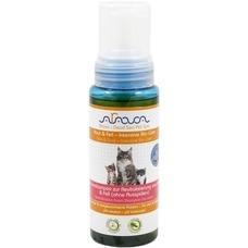 Arava Katzenshampoo Revitalisierung von Haut & Fell
