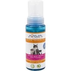 Arava Katzenshampoo gegen Gerüche