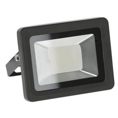 Kerbl Außenstrahler LED mit oder ohne Bewegungsmelder