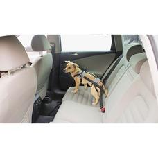 Kerbl Autosicherheitsgeschirr Travel Protect Preview Image