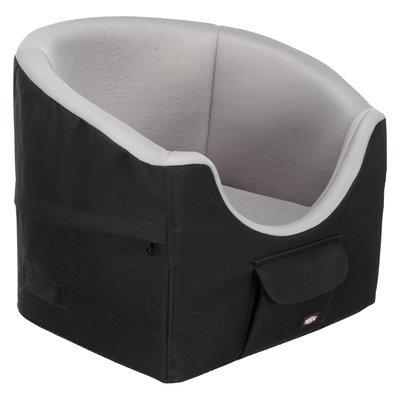 TRIXIE Autositz für kleine Hunde bis 8 kg