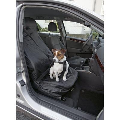 Autositzbezug Cover-Up