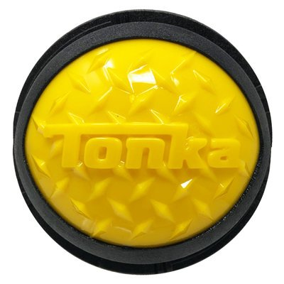 Tonka Ball Diamant Design