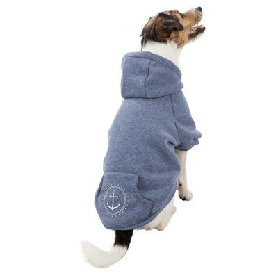 TRIXIE BE NORDIC Hunde Hoodie Flensburg Preview Image