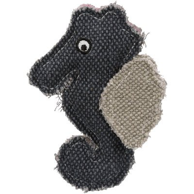 BE NORDIC Seepferdchen, Katzenspielzeug