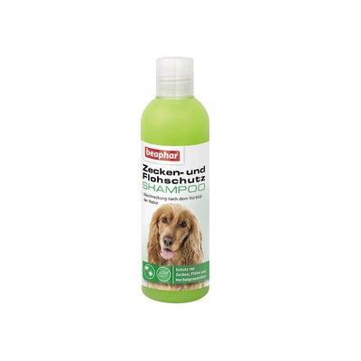 beaphar Zeckenschutz und Flohschutz SPOT ON für Hunde von