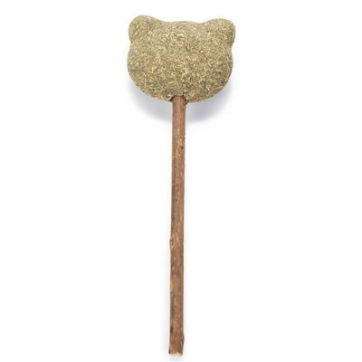 Beeztees Catnip Matatabi Stick