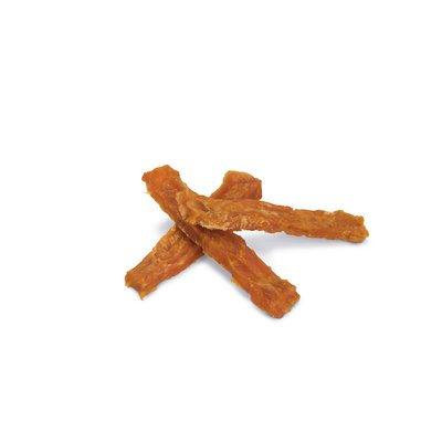Beeztees Chicken Jerkies Hundesnack