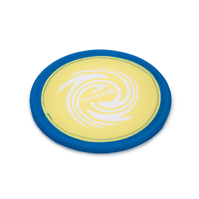 Beeztees Fetch Nylon Hundefrisbee