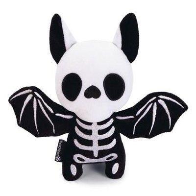 Beeztees Halloween Spielzeug Fledermaus Preview Image