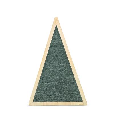 Beeztees Holz Kratzbrett Boye, 75 x 50 x 1,8 cm, Holz