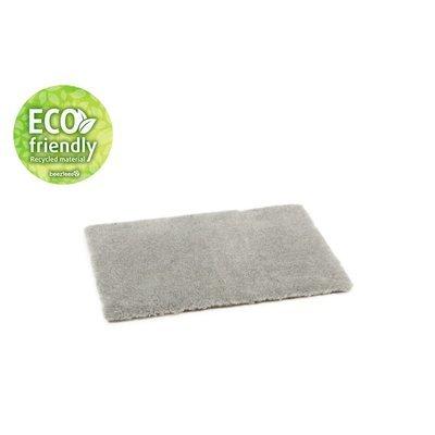 Beeztees Hundebett Eco Drybed Rumax