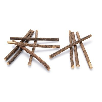 Beeztees Matatabi Sticks für Katzen