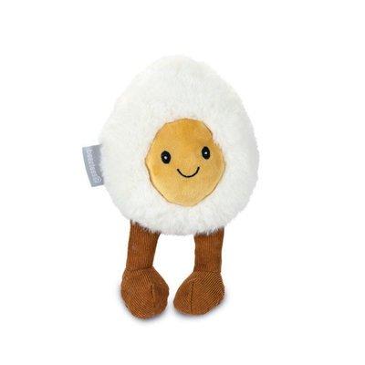 Beeztees Oster Spielzeug Happy Egg