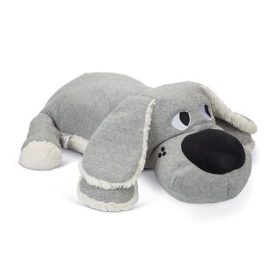Beeztees Puppy Boomba Hundespielzeug XL