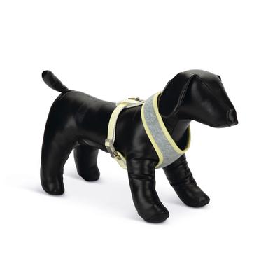 Beeztees Puppy Hundegeschirr für Welpen Preview Image