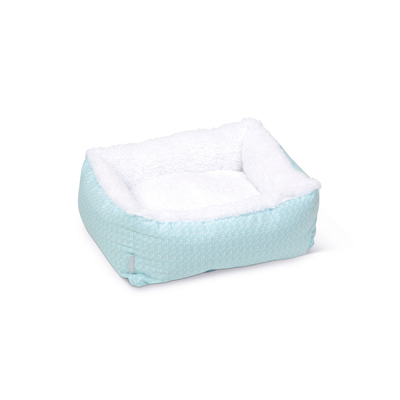 Beeztees Puppy Nappy Welpen Hundebett Preview Image