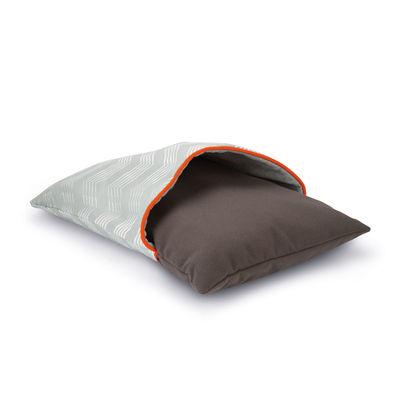 Beeztees Schlafsack für Katzen