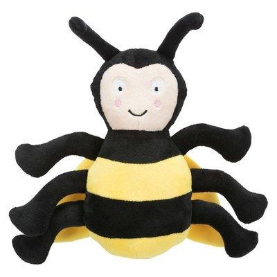 TRIXIE Biene mit Stimme