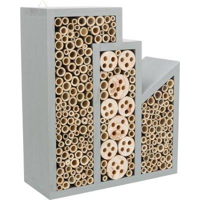 TRIXIE Bienenhotel drei geteilt Preview Image