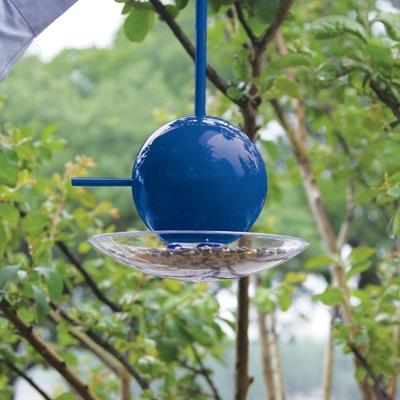 Birdpods Birdpod Vogelhaus